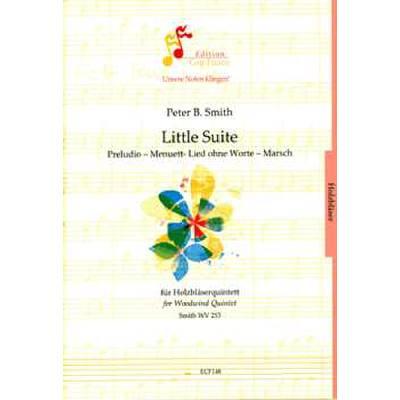 little-suite