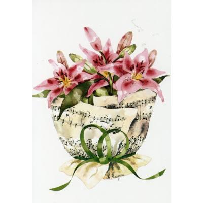 doppelkarte-lilien