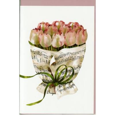 doppelkarte-tulpen