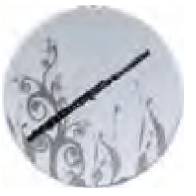 schlusselanhanger-einseitig-querflote