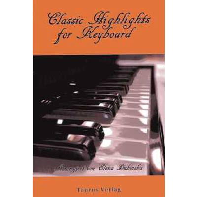 classic-highlights-for-keyboard