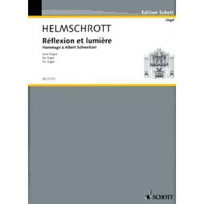 reflexion-et-lumiere