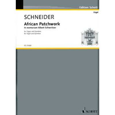 african-patchwork