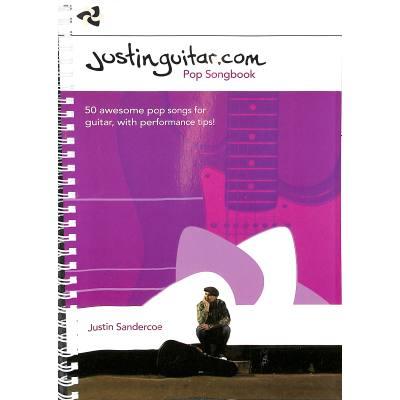 justinguitar-com-pop-songbook