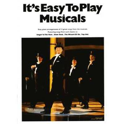 it-s-easy-to-play-musicals