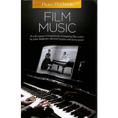film-music