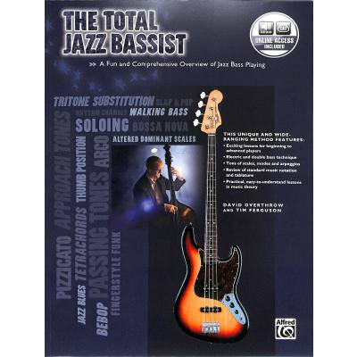 the-total-jazz-bassist