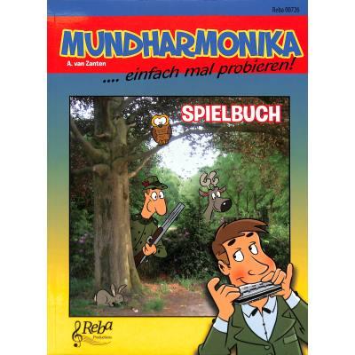 mundharmonika-einfach-mal-probieren-spielbuch
