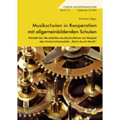 musikschulen-in-kooperation-mit-allgemeinbildenden-schulen