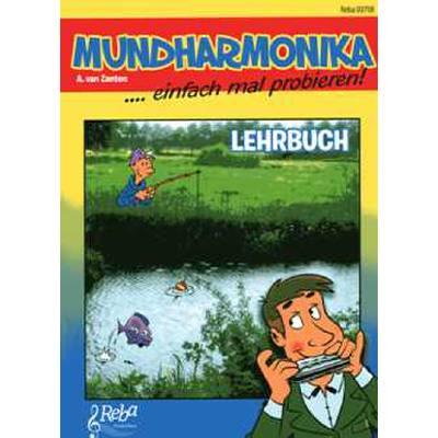 mundharmonika-einfach-mal-probieren-lehrbuch