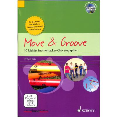 move-groove