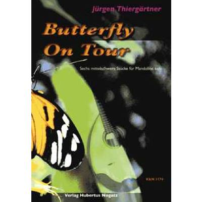 butterfly-on-tour
