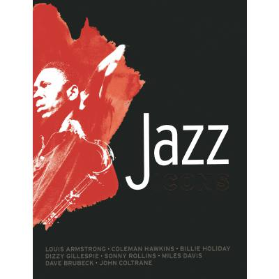 jazz-icons