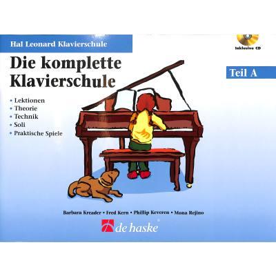 die-komplette-klavierschule-a