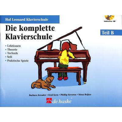 die-komplette-klavierschule-b