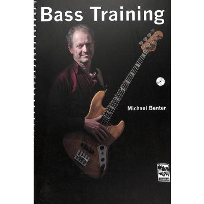 bass-training
