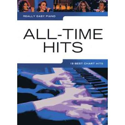 all-time-hits