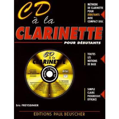 cd-a-la-clarinette