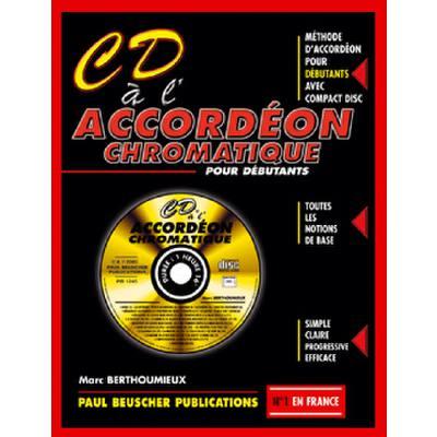 cd-a-l-accordeon-chromatique