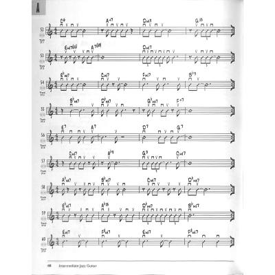 jody fisher beginning jazz guitar pdf