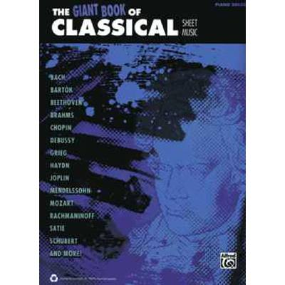 the-giant-book-of-classical-sheet-music