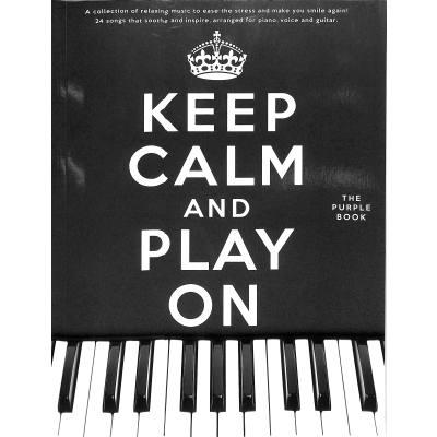 keep-calm-and-play-on