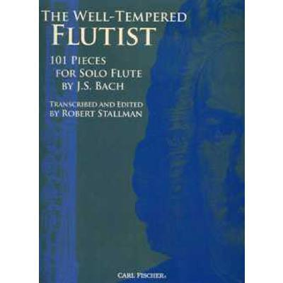 the-well-tempered-flutist