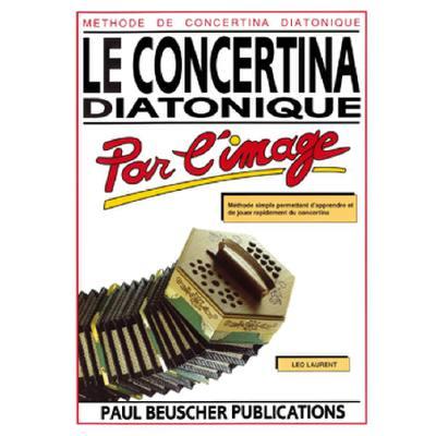 le-concertina-diatonique-par-l-image