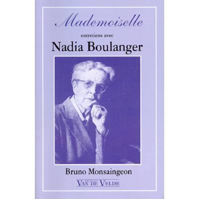 mademoiselle-entretiens-avec-nadia-boulanger