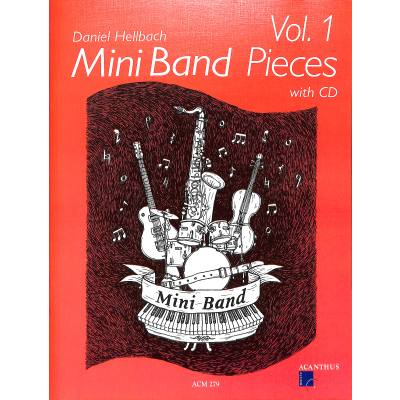 mini-band-pieces-1
