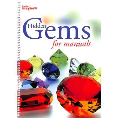 hidden-gems-for-manuals
