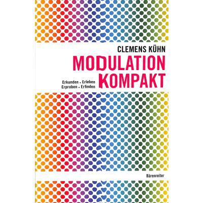 modulation-kompakt