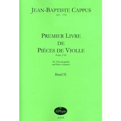 premier-livre-de-pieces-de-violle-2
