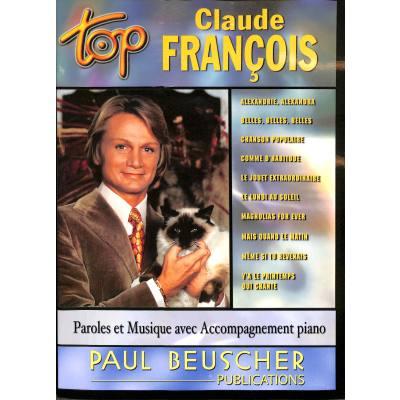 top-claude-francois