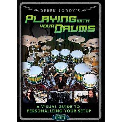 playing-with-your-drums