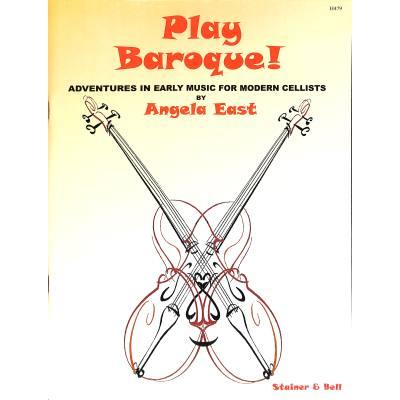 play-baroque