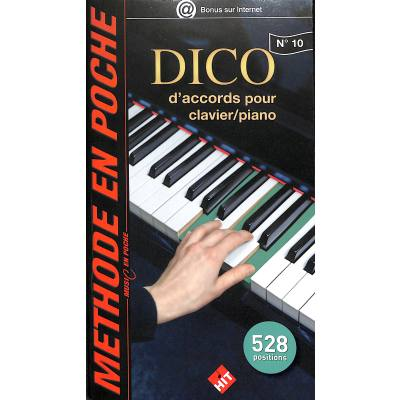 dictionnaire-d-accords-pour-clavier-music-en-poche