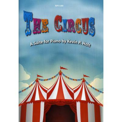 the-circus