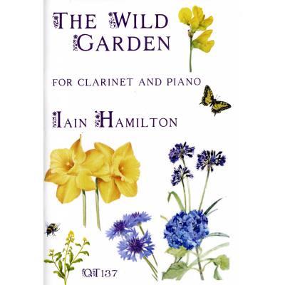the-wild-garden