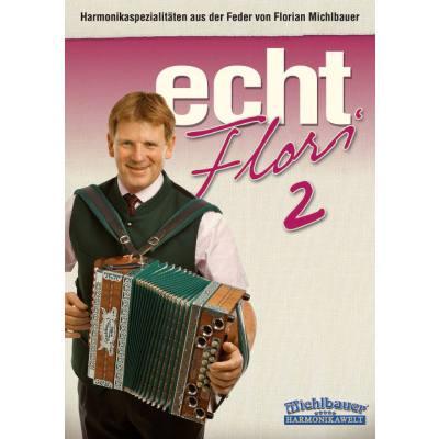 echt-flori-2
