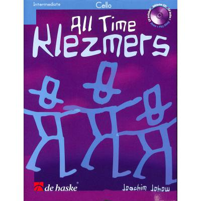 all-time-klezmers