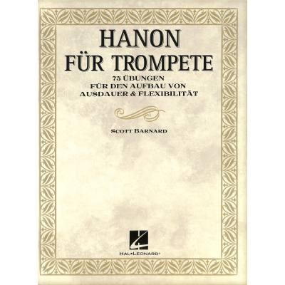 hanon-fuer-trompete