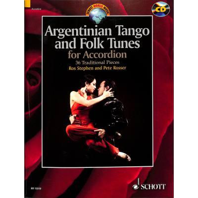 argentinian-tango-and-folk-tunes
