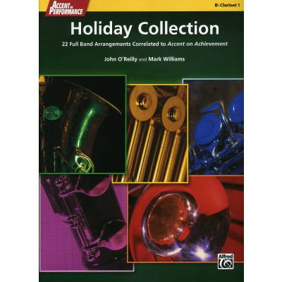 holiday-collection