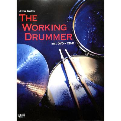 the-working-drummer