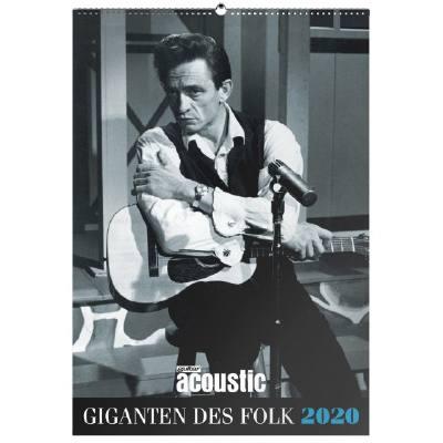 acoustic-guitar-kalender-2020