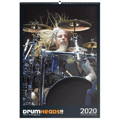 drumheads-kalender-2020