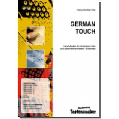 german-touch