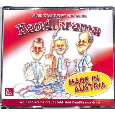 made-in-austria