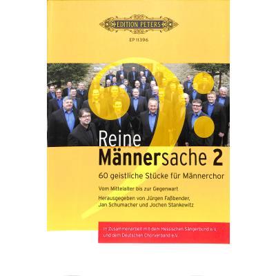 reine-mannersache-2